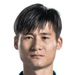 Yun  Zhou
