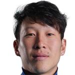 Zhen  Guan