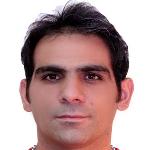 Ershad  Yousefi