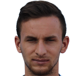 Alexandru Teofil  Ciucur