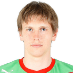 Alexander  Minchenkov