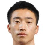 Cha-Won  Ko