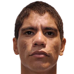 Rodolfo Vicente  Gamarra Varela
