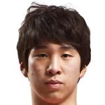 Eun-Hu  Kim