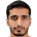 Saif Yousif Mohammed Moosa  Abdullah