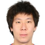 Je-Kyu  Lee