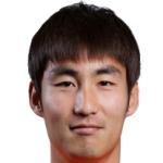 Yong-Nam  Kwon