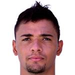Valmir Lucas  de Oliveira