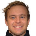 Christer  Kleiven