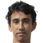 Alessandro  Lopes Pereira