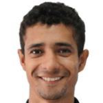 Junior Cesar  Moreira da Cunha