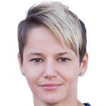 Irina  Zvarich