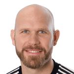 Mikael Frank  Dorsin