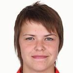 Margarita  Shirokova