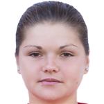 Tatyana  Ananjeva
