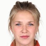 Julia  Bessolova
