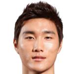 Yun-Pyo  Lee