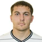 Artur  Rylov