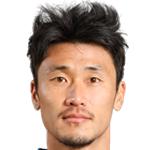 Yong  Kang