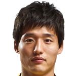 Keun-Bae  Kim