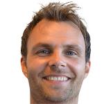 Magnus  Sjønnesen Hjulstad
