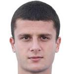 Vlad  Rusu