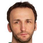 Sead  Ramović