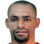 Luciano  Pereira Mendes