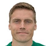 Ruben  Yttergård Jenssen