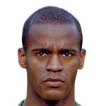 Flávio  da Conceição