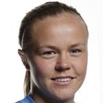 Nora   Gjøen-Gjøsæter