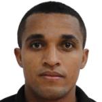 Sandro  Ferreira Andre Nascimento