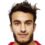 Mohammed  Fellah