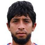 José Carlos  Rivas Zeballos