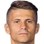 Aleksandr  Martynovich