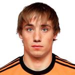 Andrey  Chukhley