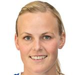 Annica  Sjölund