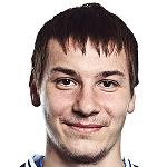 Alexander  Demidovich