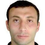 Armen  Khachatryan
