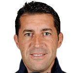 Tabaré  Ramos Ricciardi