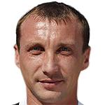 Yevgeni  Averchenko