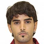 عبدالعزيز السليطي