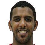 Mohamed Malallah  Al Kubaisy