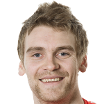 Erik  Mellevold Bråthen