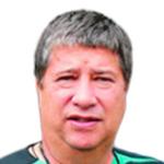 Hernán Darío  Gómez Jaramillo