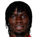 Koro Issa Ahmed  Koné