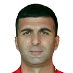 Mikheil  Makhviladze