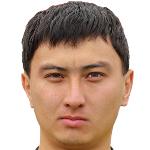 Eermek  Nurgaliyev