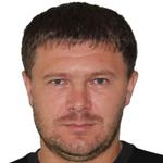 Artem  Shtanko
