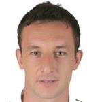 Volkan Ahmet  Narinç